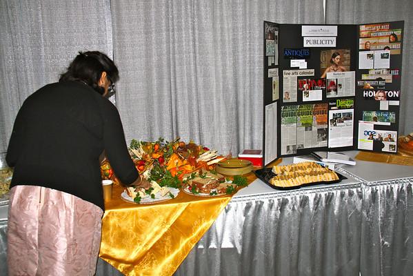 TCAS Thursday Nov 17 2011