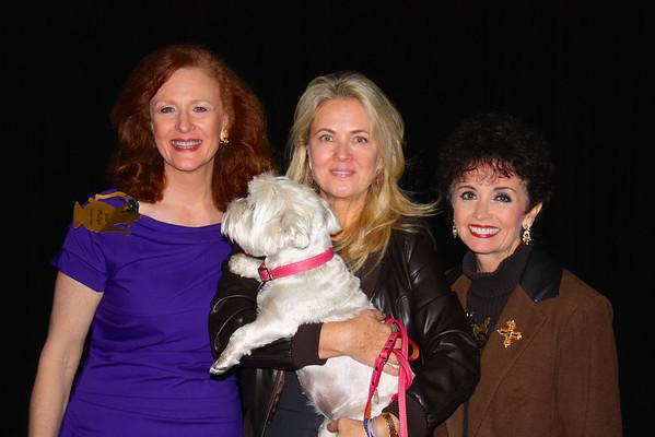 TCAS 2014 Sat Cornelia Guest