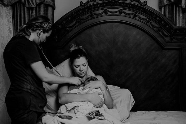 Taylor Elizabeth Photography-4611