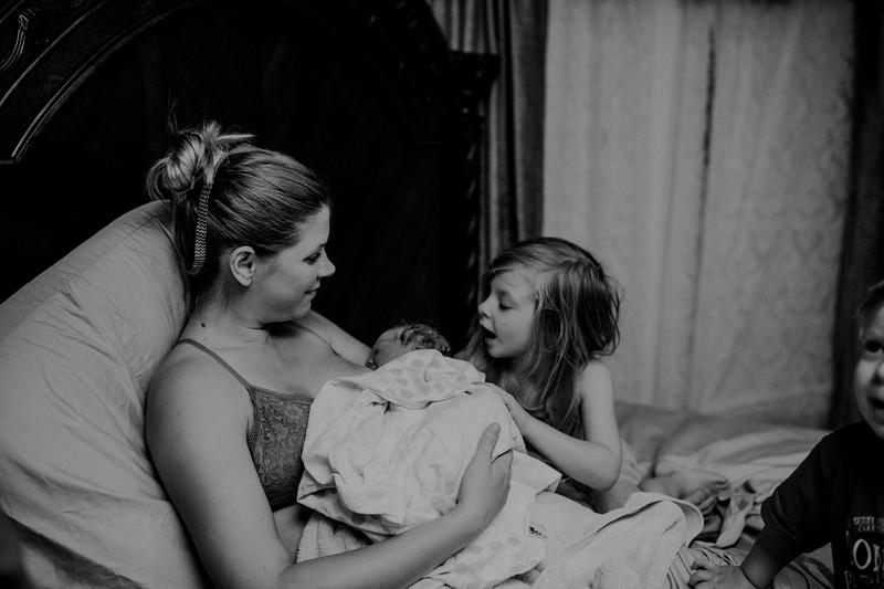 Taylor Elizabeth Photography-4559