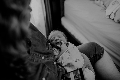 Taylor Elizabeth Photography-5022