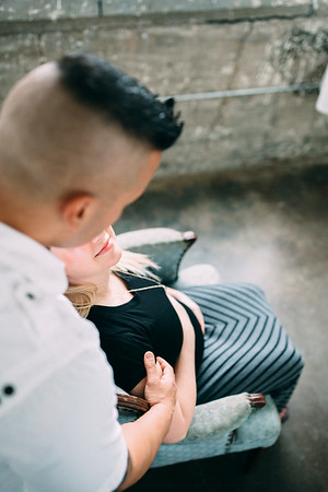 Wolfe-Valentin-Maternity-8489