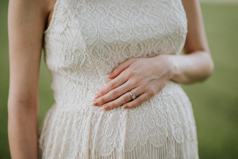 Hazen Maternity-8363