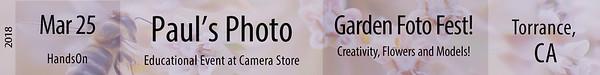18-03-25 Garden FotoFest