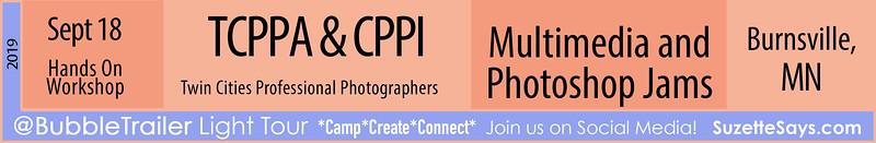 19-09-18 TCPPA