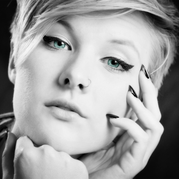 suzette avatar