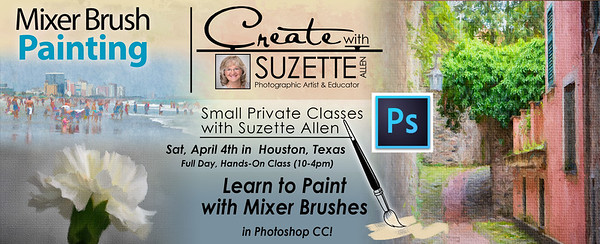 Paint Banner CWS Houston v2