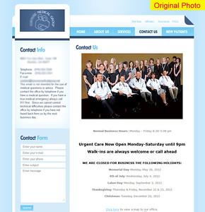 02-Web Page orig