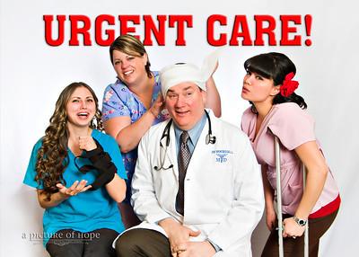 UC1-Urgent Care_5213-5x7