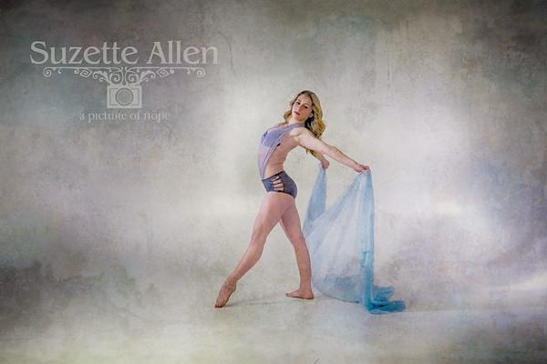 MoodyBlues Dancer