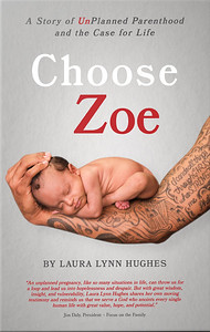 650-ChooseZOE Cover