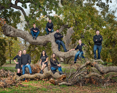 FamilyTree 1130567 final 8x10