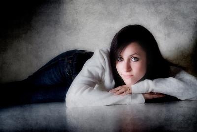 Kelsey A