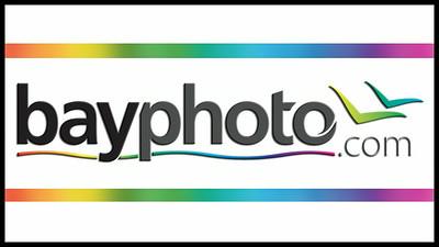 "<a href=""http://www.bayphoto.com/"">http://www.bayphoto.com/</a>"
