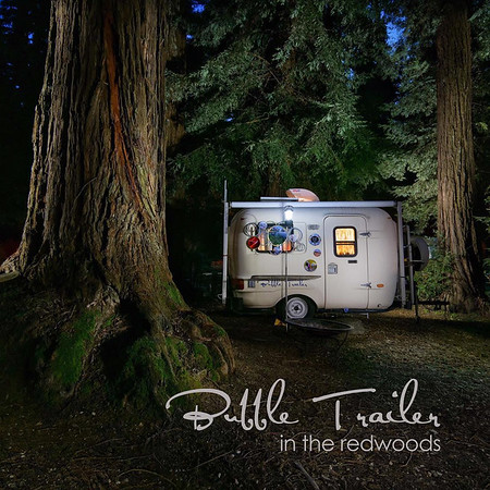 x-BT redwoods