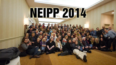 neipp group fast2