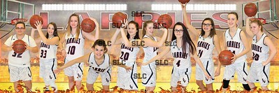 12X36 JV GIRLS BB 2017-18_banner