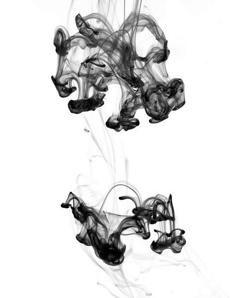 Ink photoshoot - 0002