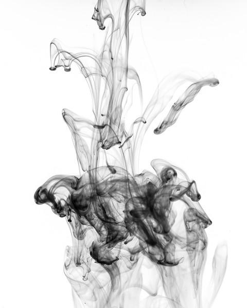 Ink photoshoot - 0001