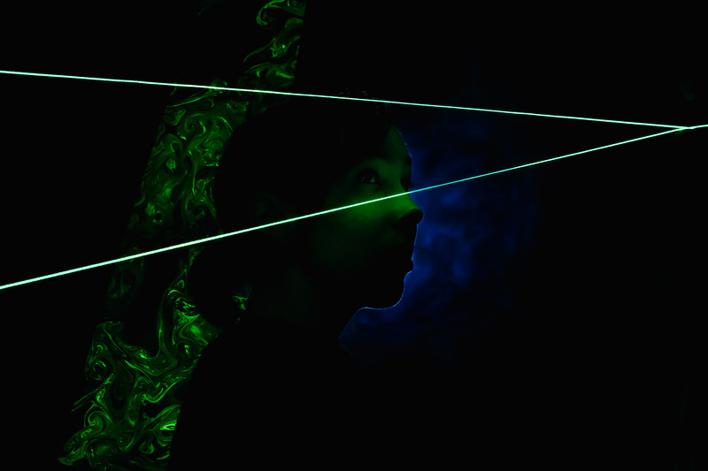 Lasers - 0004