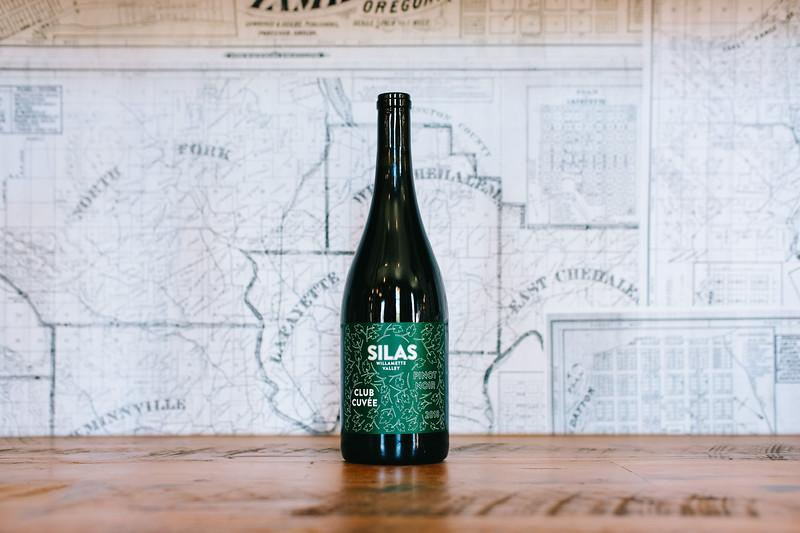 Silas Wines - Bottles - 0009