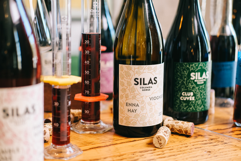 Silas Wines - Bottle Group Shots - 0007