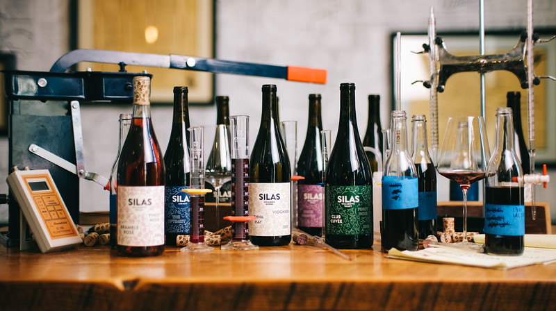 Silas Wines - Bottle Group Shots - 0001