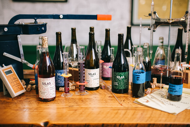 Silas Wines - Bottle Group Shots - 0003