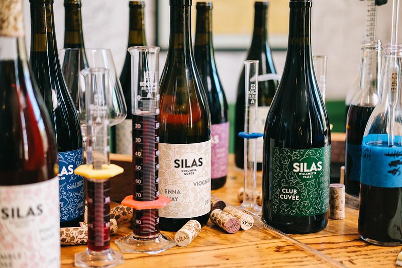 Silas Wines - Bottle Group Shots - 0008