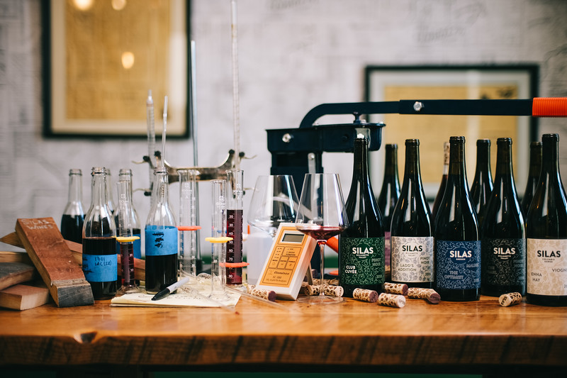 Silas Wines - Bottle Group Shots - 0011