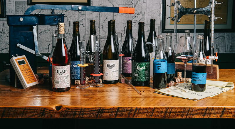 Silas Wines - Bottle Group Shots - 0009