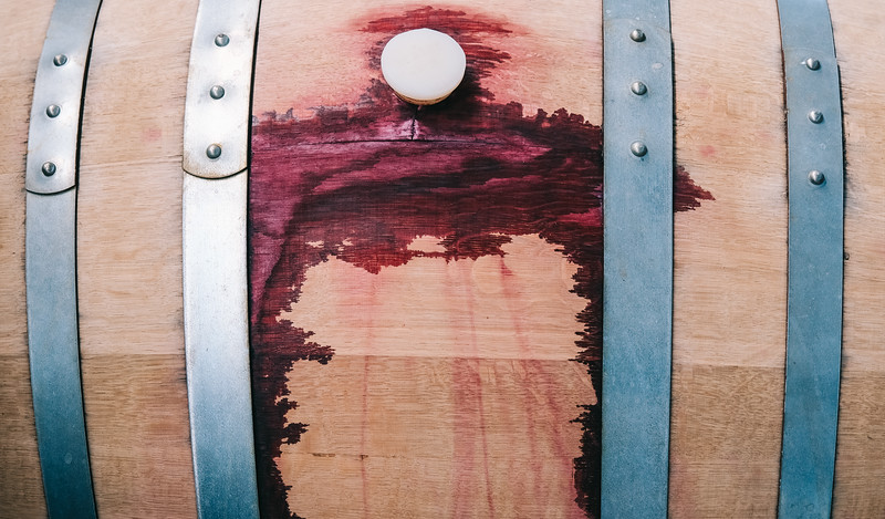 Silas Wines - Misc - 0004