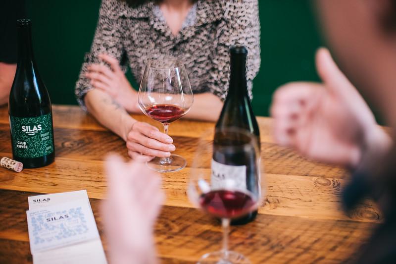 Silas Wines - The Bramble Social - 0020