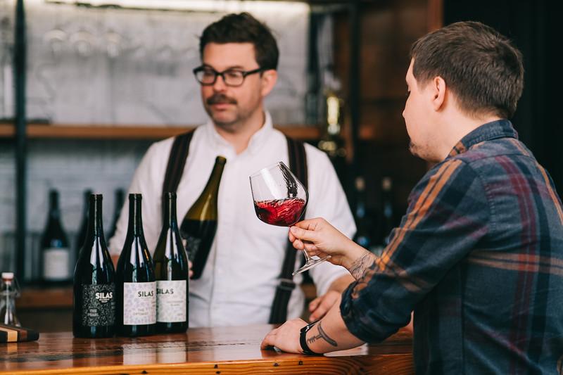 Silas Wines - The Bramble Social - 0007