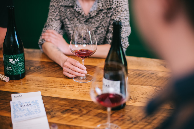 Silas Wines - The Bramble Social - 0019