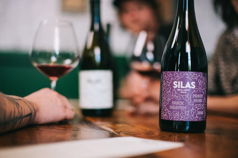 Silas Wines - The Bramble Social - 0022