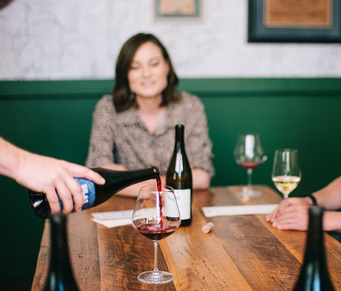 Silas Wines - The Bramble Social - 0015