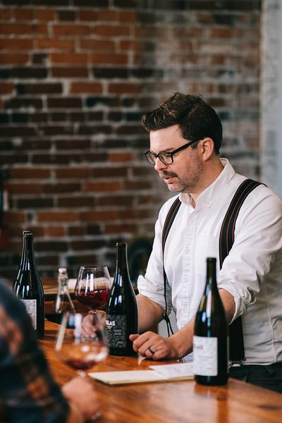 Silas Wines - The Bramble Social - 0004