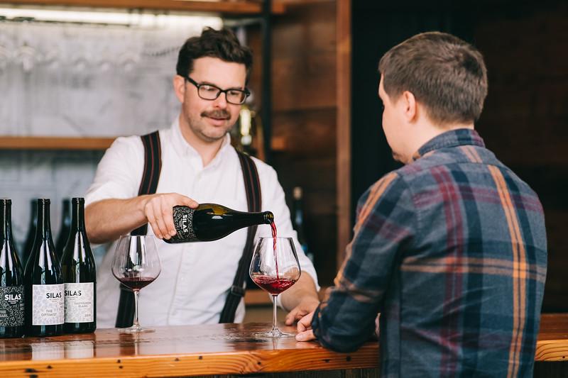 Silas Wines - The Bramble Social - 0006