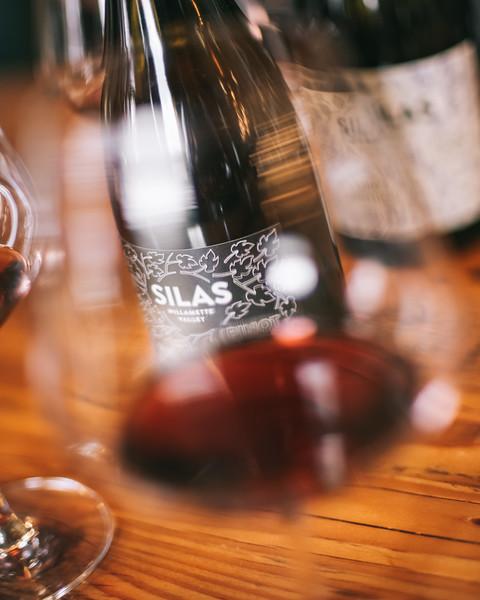 Silas - The Bramble-12