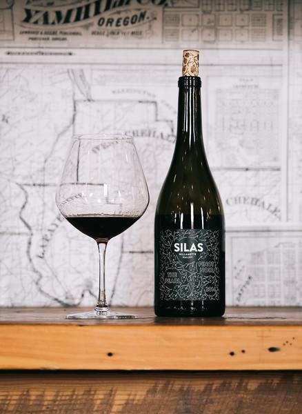 Silas - The Bramble-7