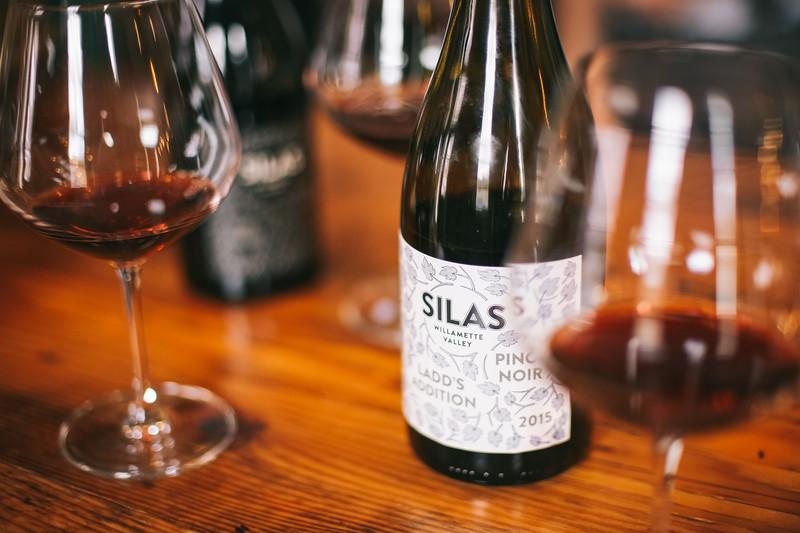 Silas - The Bramble-10
