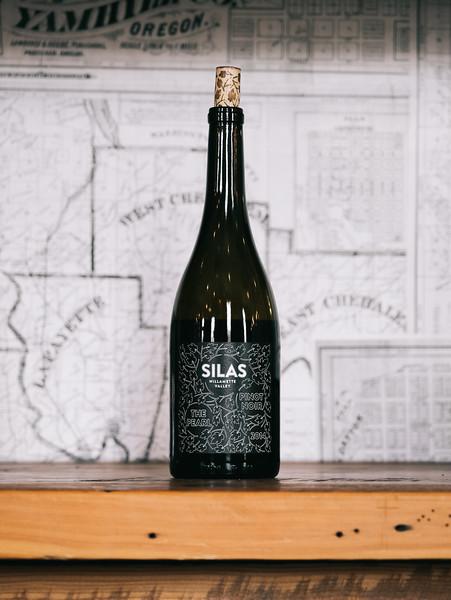 Silas - The Bramble-6