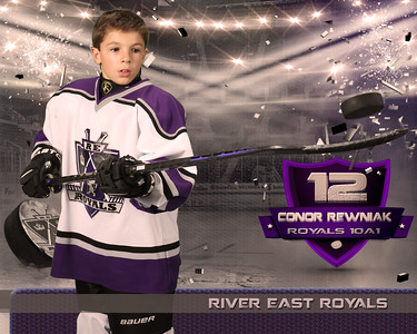 Royals10A1_Conor Rewniak_10x8