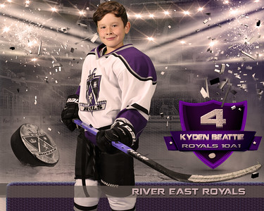 Royals10A1_Kyden Beattie (4)_10x8
