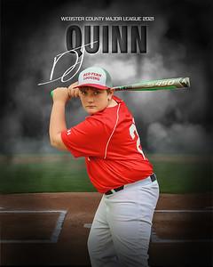 DJ Quinn
