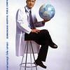 Bumrungrad Hospital Annual Report 2003