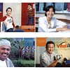 Bumrungrad Hospital Promotionel Images