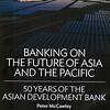 ADB 50 Years