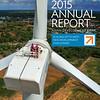 ADB Annual Report 2015